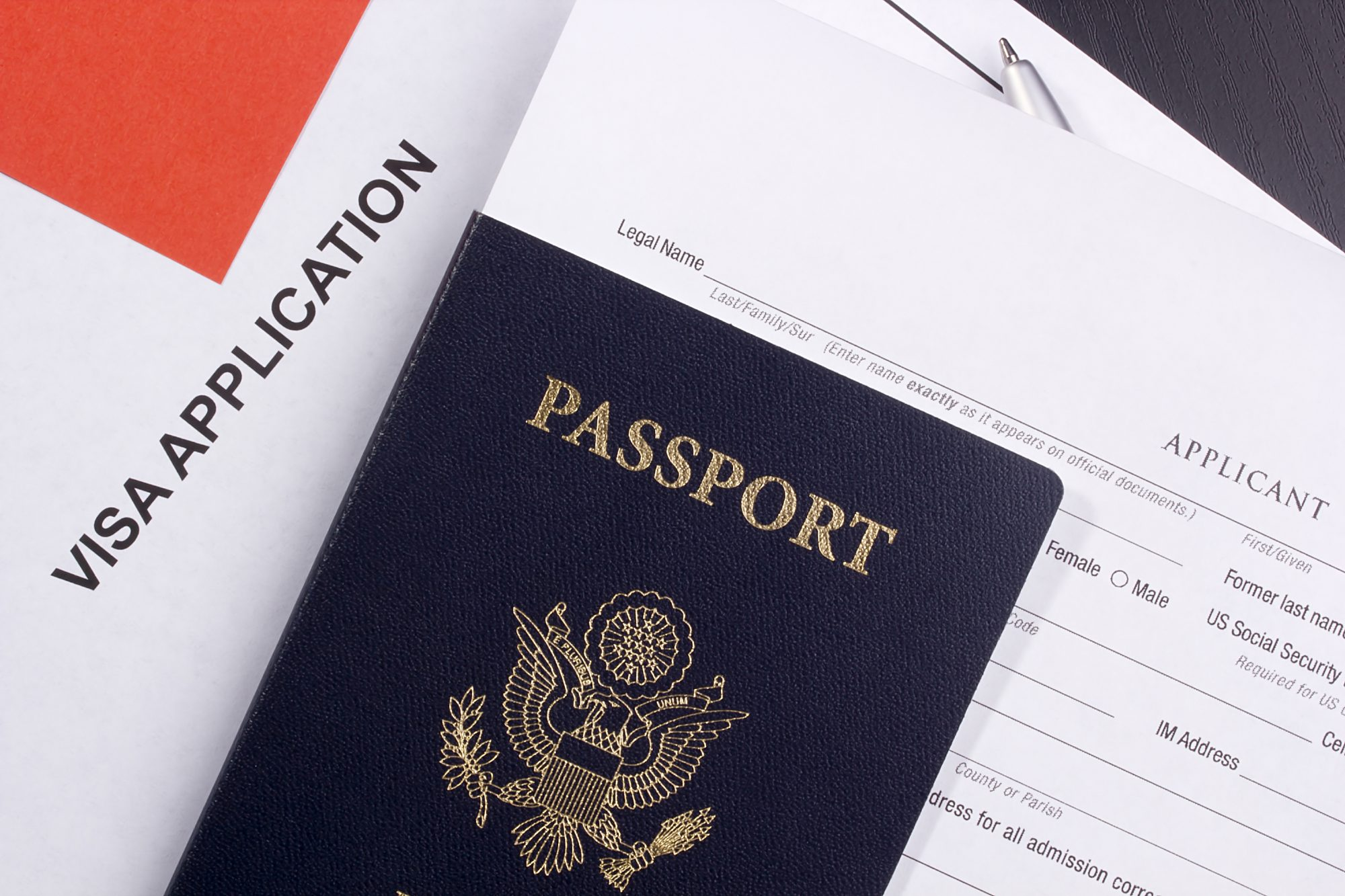 Immigration Fees and Requirements