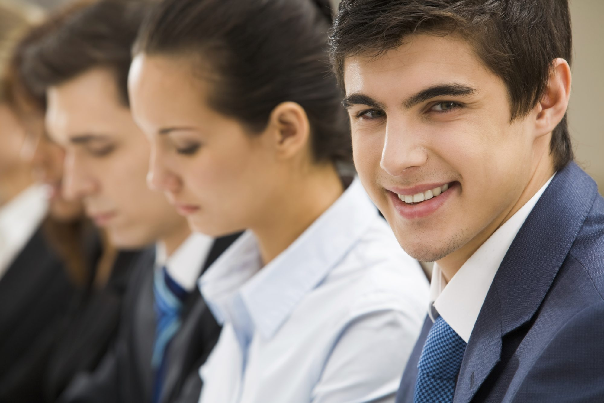 how to apply for study work permit in canada