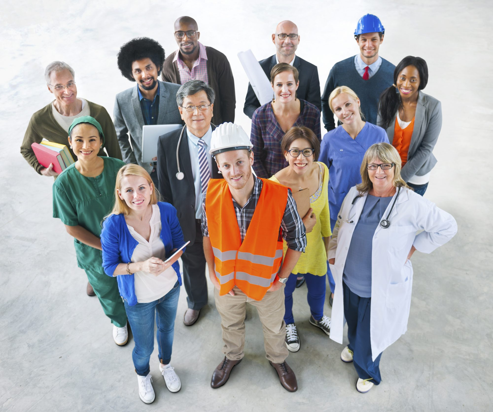 Skilled Workers - Immigrate to Canada